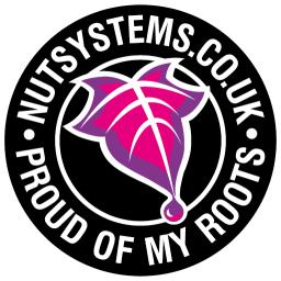 NUTSYSTEMS