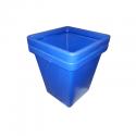Гидропонная система капельного полива Euro WaterFarm V3 GHE, фото 1