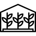Гроубоксы (комплекты)