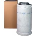 Фильтр угольный CAN-Lite 4500 ( 4500m3), фото 1