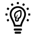 Фитолампы и светильники