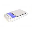 Карманные весы электронные ВП-1, фото 1