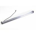 Лампа для растений LED 36 Ватт 82 см, фото 1