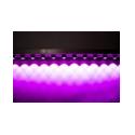 Лампа для растений LED 70 Ватт 50 см линейная, фото 1