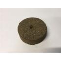 Торфотаблетка Экоторф® для рассады d-55мм, фото 1