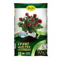 Почвогрунт Фаско® Розы Специализированный 5л, фото 1