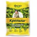 Почвогрунт Фаско® Рассадный 10л, фото 1