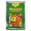 Почвогрунт Фаско® Для томатов и перцев 10л, фото 1