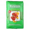 Почвогрунт Фаско® Для томатов и перцев 5л, фото 1