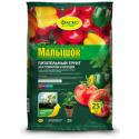 Почвогрунт Фаско® Для томатов и перцев 25л, фото 1