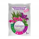 Агроперлит Цветочное счастье1л, фото 1