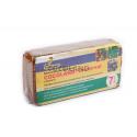 Субстрат кокосовый Cocoland® Absolut Plus в брикетах 7л, фото 1
