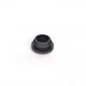 Уплотнитель для фитингов 16 мм AZUD, фото 1