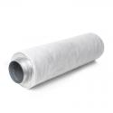 Фильтр угольный 600 м3/XL Nano Filter, фото 1
