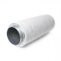 Фильтр угольный 800 м3/XXL Nano Filter, фото 1