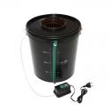 Гидропонная система AquaPot для выращивания растений, фото 1