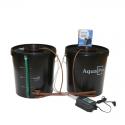 Гидропонная система AquaPot Duo, фото 1