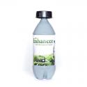 TNB CO2 Bottle, фото 1