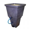 Резервуар Controller ACS, фото 1
