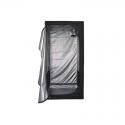 Dark Dryer 90x90x180 cm, фото 1