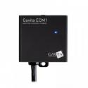 ECM1 External Contacter Module EU 16A, фото 1
