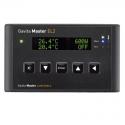 Gavita Master Controller EL 2 EU, фото 1