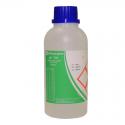 pH 7.01 Calibration Buffer Solution, 230 mL Milwaukee, фото 1