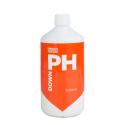 Регулятор кислотности pH Down E-MODE 1 л, фото 1