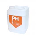 Регулятор кислотности pH Down E-MODE 5 л, фото 1