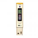 pH метр PH-80, фото 1