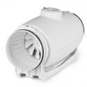 Канальный вентилятор Soler & Palau TD - 1000/200 SILENT, фото 1