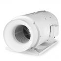 Канальный вентилятор Soler & Palau TD - 2000/315 SILENT, фото 1