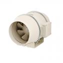 Канальный вентилятор Soler & Palau TD 500/150, фото 1