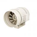 Канальный вентилятор Soler & Palau TD 800/200, фото 1