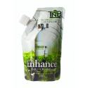 TNB CO2 Refill Packs, фото 1