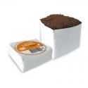 Кокосовый субстрат UGro Cube 800 ml, фото 1