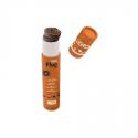 Кокосовый субстрат UGro Plug тубус 24 таблетки, фото 1