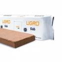 Кокосовый субстрат UGro Slab, фото 1