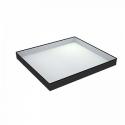 Water Tray 100*100 cm Mylar, фото 1