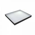 Water Tray 120*120 cm Mylar, фото 1