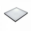 Water Tray 150*150 cm Mylar, фото 1
