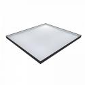 Water Tray 240*240 cm Mylar, фото 1