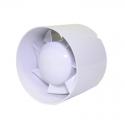 Встраиваемый вентилятор GARDEN HIGHPRO 200 м3/час, фото 1