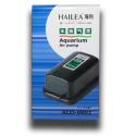 Компрессор Hailea ACO-9901, фото 1