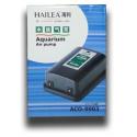 Компрессор Hailea ACO-9903, фото 1