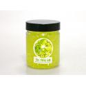 Нейтрализатор запаха Sumo Big Fresh Lime GEL 0,5 L, фото 1