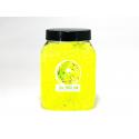 Нейтрализатор запаха Sumo Big Fresh Lime GEL 1 L, фото 1