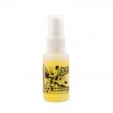 Нейтрализатор запаха Sumo Bubble Gum spray 30 ml, фото 1