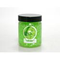 Нейтрализатор запаха Sumo Evergreen GEL 0,5 L, фото 1
