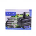 Помпа погружная Hallea HX-6520, 18,5 W, 1400 л/ч, фото 1